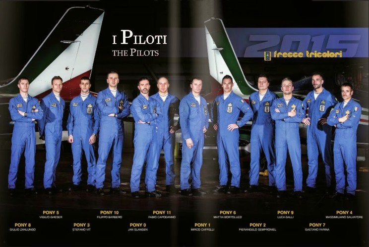 piloti 2015